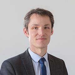 Dirigeants et collaborateurs de la société Reportwise Consulting, Paris